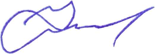 подпись Фомин.jpg